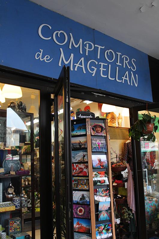 Comptoir De Magellan Les Sorties Kid Friendly Pour Vos Enfants